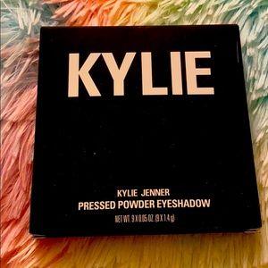 Kylie KYSHADOW PALETT